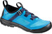 Arc'teryx M's Arakys Approach Shoes Men Big Surf/Luxor